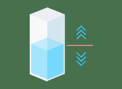 building-capacity