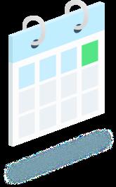 office shifts landing page usp 4 (1)